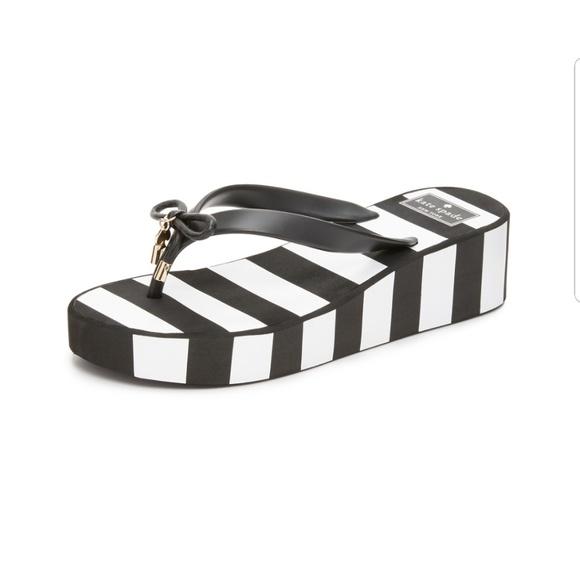 3abc7a796ed4 kate spade Shoes - •Kate Spade New York• Rhett Wedge Sandal